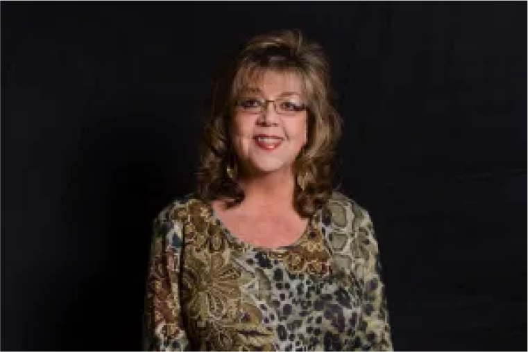 linda martin vice president of best mattress
