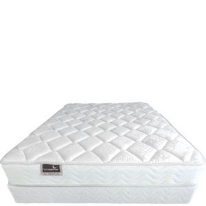 elegance 1000 best mattress