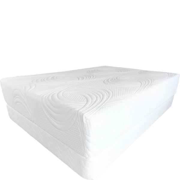best mattress grand right corner