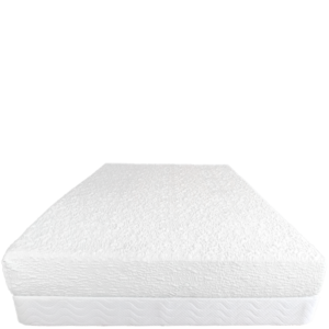 grand limited best mattress feature view