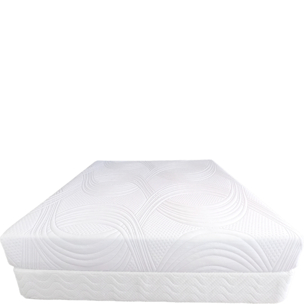 best mattress grand premier foot