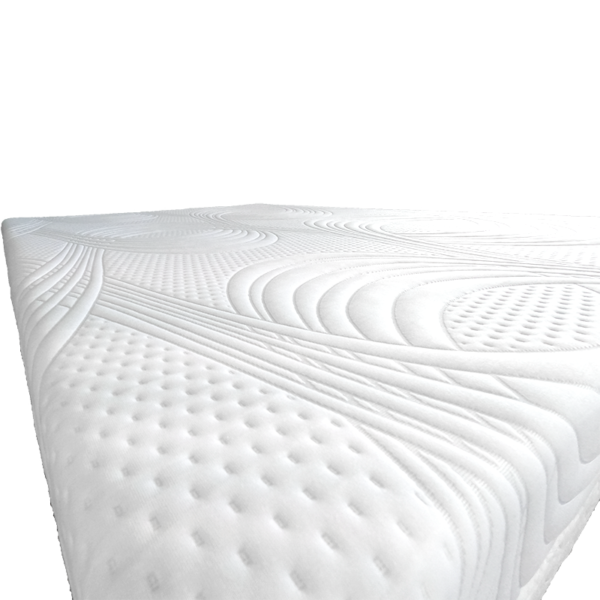 best mattress grand premier left corner