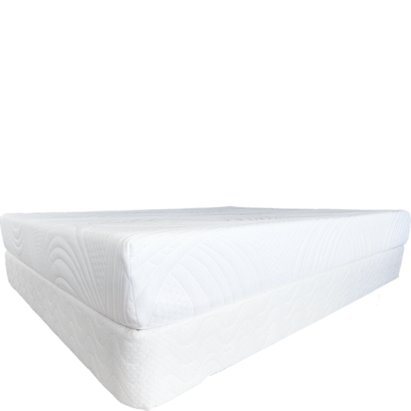 best mattress grand premier right corner