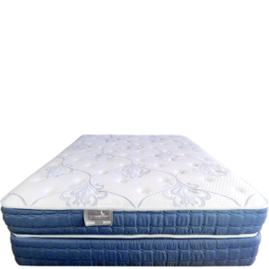 latex firm best mattress