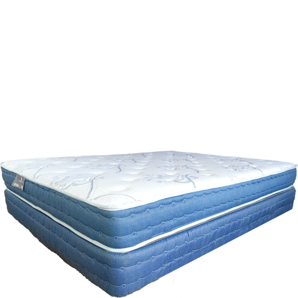 best mattress latex firm right corner