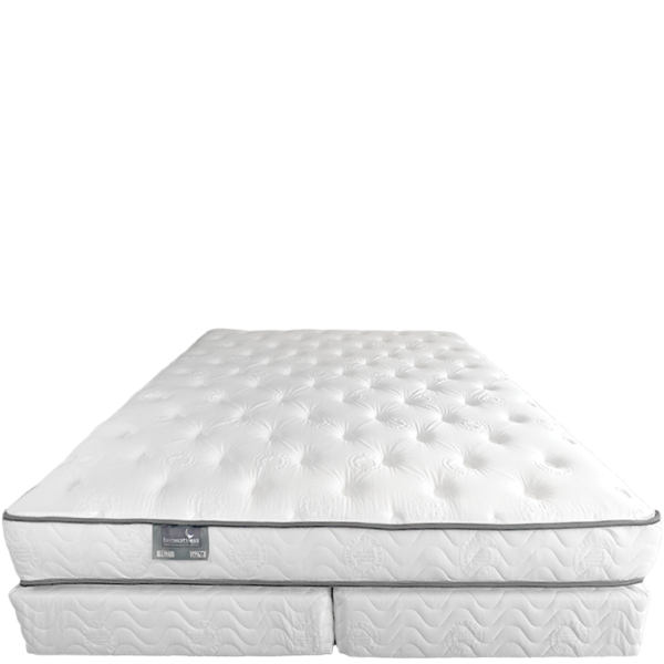 latex mid firm best mattress feature