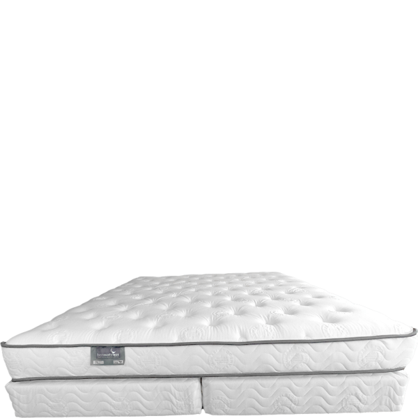 best mattress latex medium foot