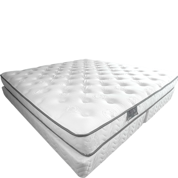 best mattress latex medium left corner