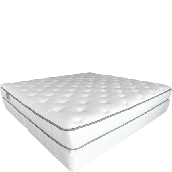 best mattress latex medium right corner