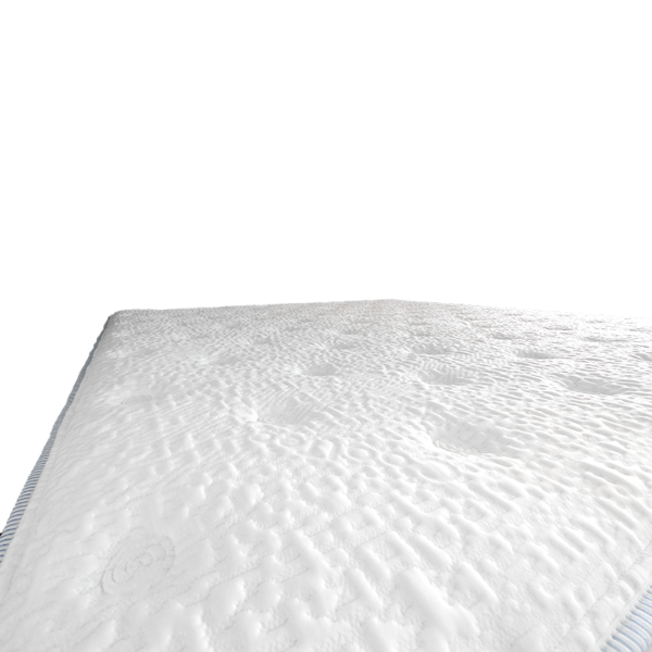 best mattress luxe close up