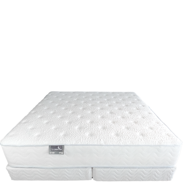 luxe best mattress feature