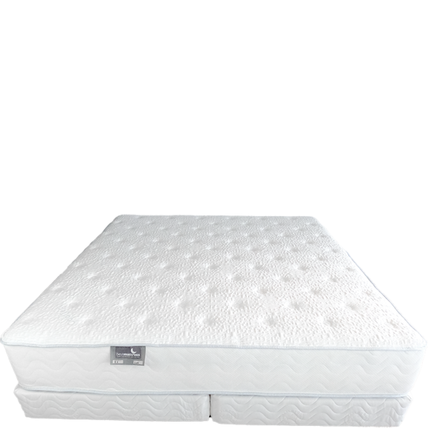 best mattress luxe foot