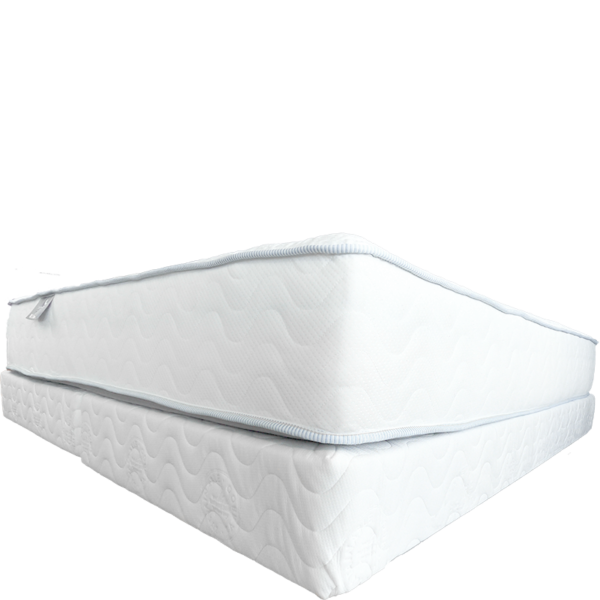 best mattress luxe side