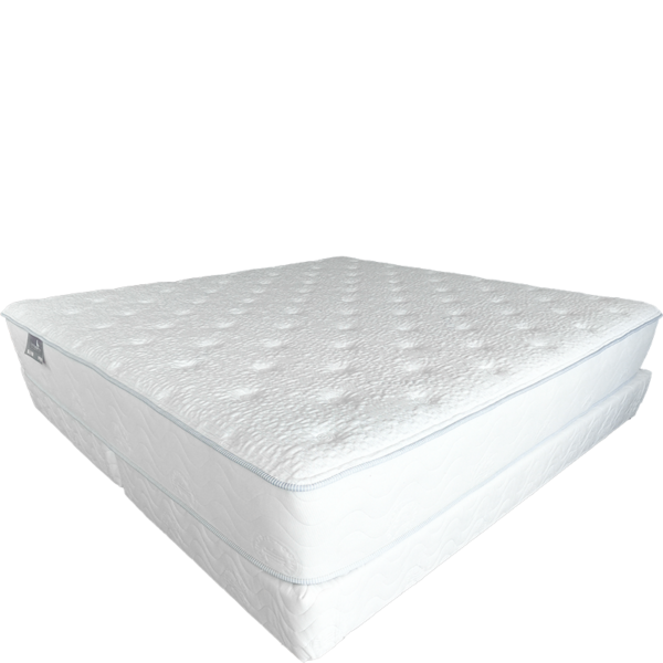 best mattress luxe top