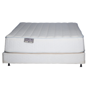 quantum latex mattress hybrid