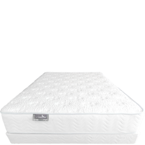 quantum with latex best mattress