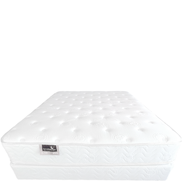 red dot renaissance best mattress