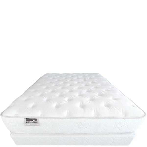 renaissance best mattress