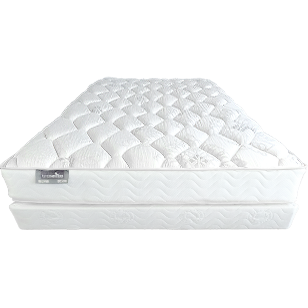 ultima best mattress online