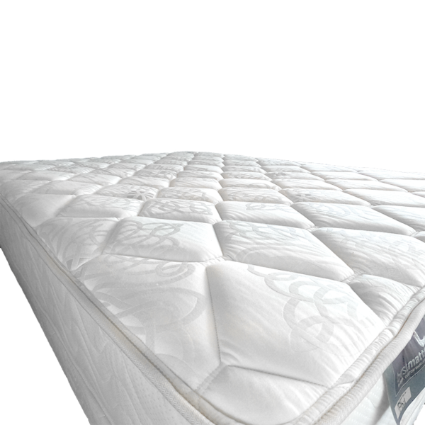 best mattress ultima left corner
