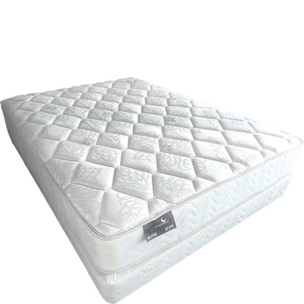 best mattress ultima top left