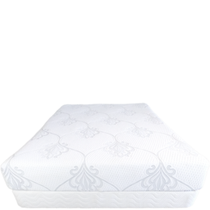 grand super firm best mattress