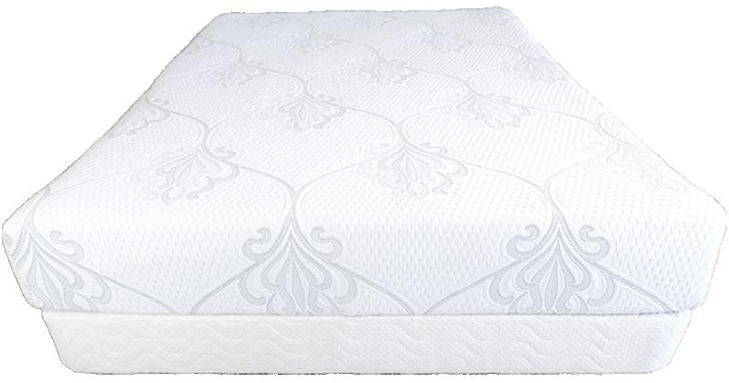 grand super firm best mattress