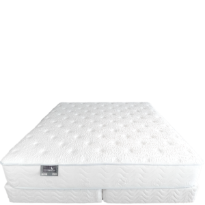 luxe super firm best mattress