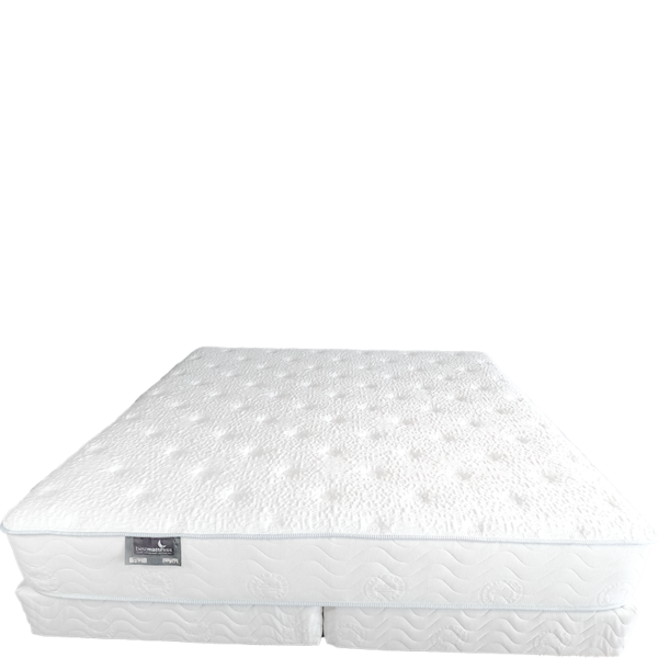 best mattress luxe super firm foot