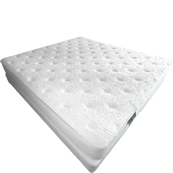 best mattress luxe super firm top