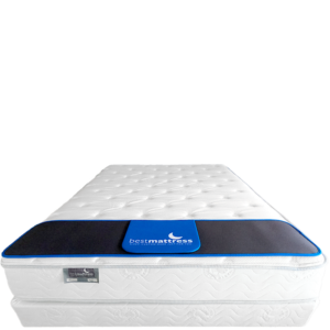 optima sky best mattress