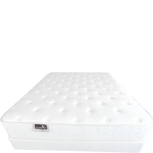 best mattress red dot renaissance foot