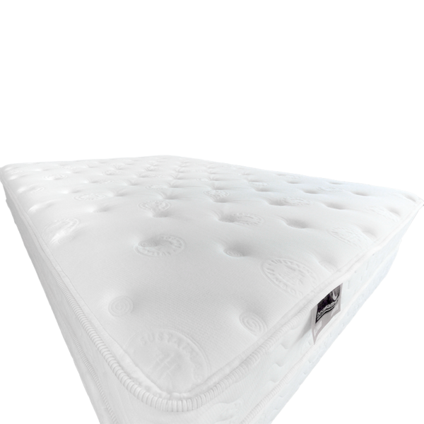 best mattress red dot renaissance left corner
