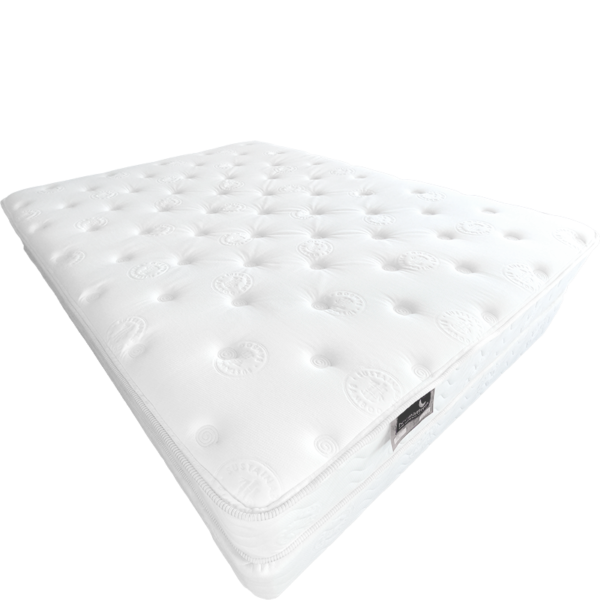 best mattress red dot renaissance top