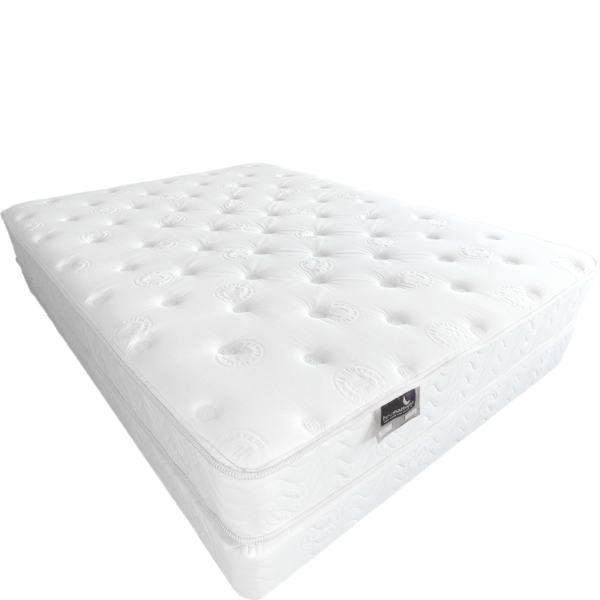 best mattress red dot renaissance top left