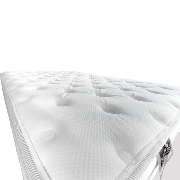 best mattress renaissance fabric