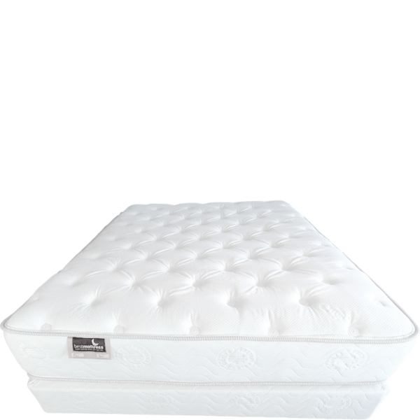 best mattress renaissance foot