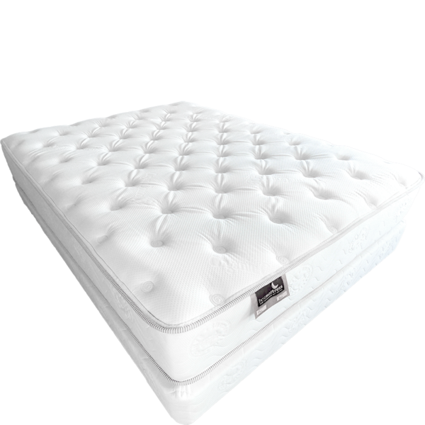 best mattress renaissance left top