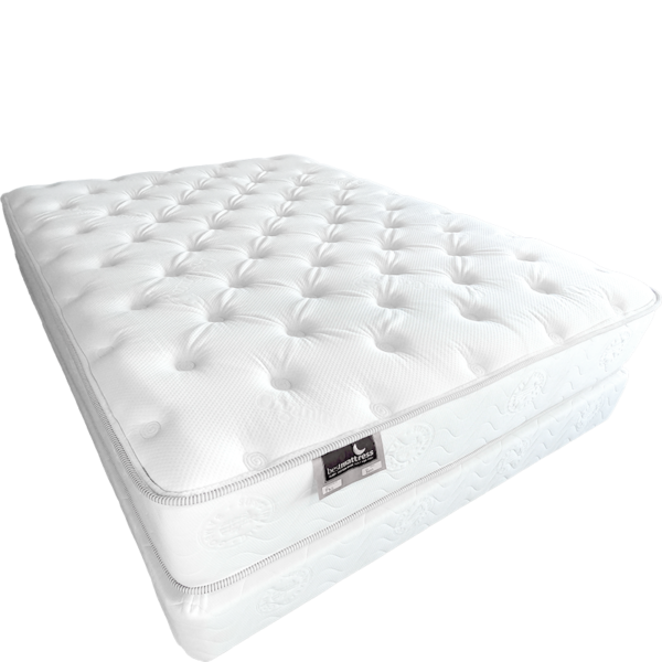 best mattress renaissance top