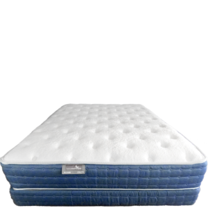 renaissance platinum best mattress