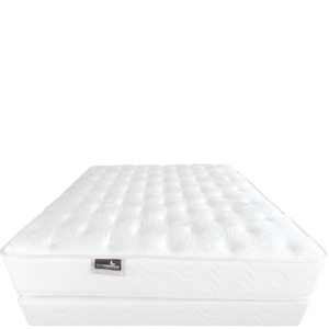 super firm renaissance best mattress