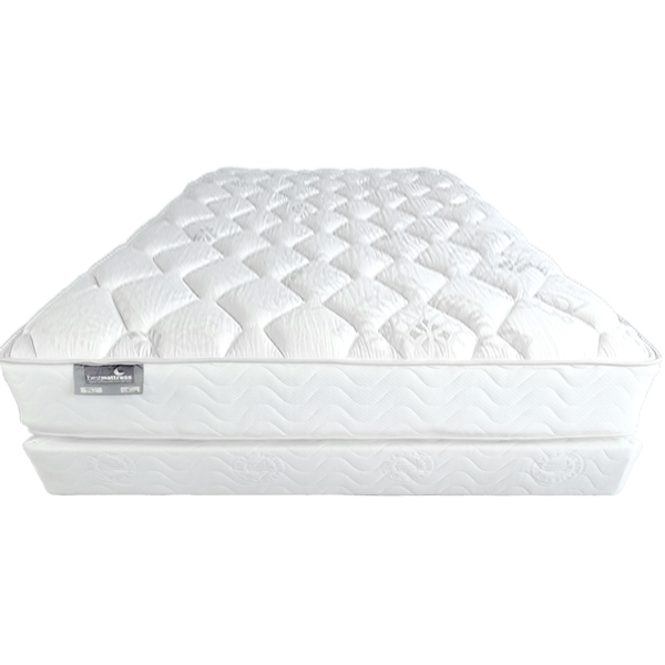 super firm ultima premium innerspring mattress