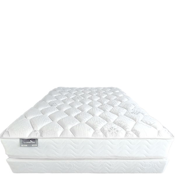 super firm ultima best mattress