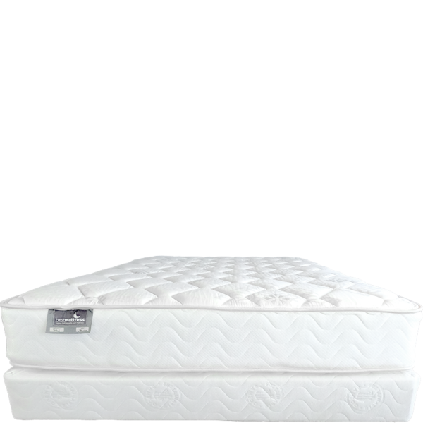 best mattress super firm ultima foot