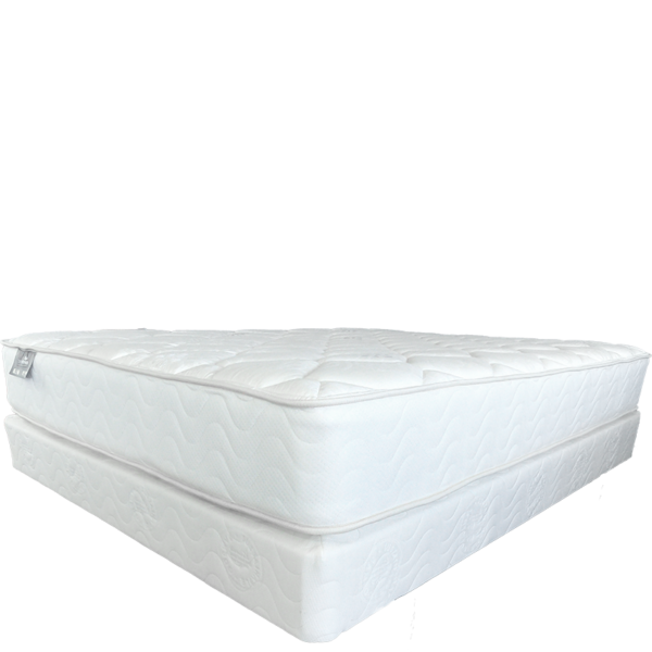best mattress super firm ultima right corner